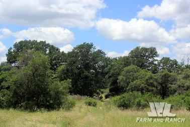 Privilege Ranch Estates, Pipe Creek, Bandera, Hill Country Land